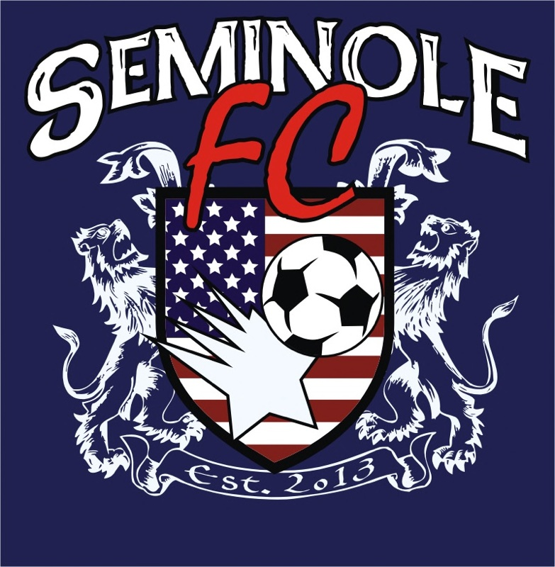 Seminole Shooting Stars is now Seminole FC